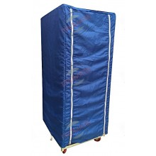 EXTERNAL COVER BAGS FOR ROLL CONTAINER