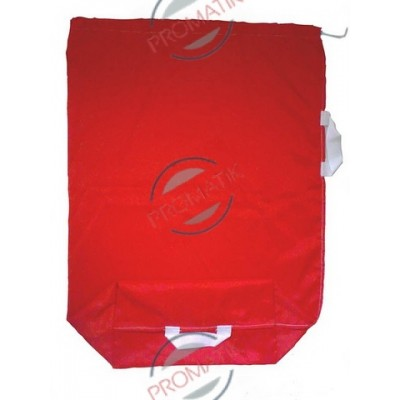 TRANSPORT LINEN BAG