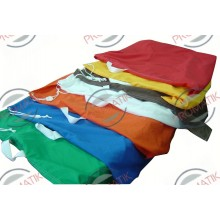TRANSPORT BAGS 70X95+S.B. DISCOUNT TAB