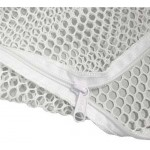 Net bags for wet washing